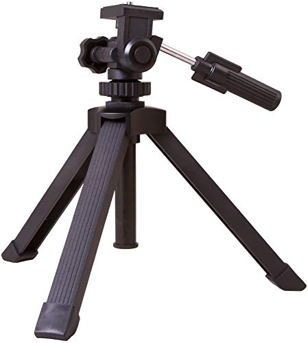 Bestselling Binocular Accessories