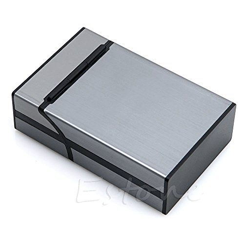 new-aluminum-metal-box-holder-pocket-case-for-cigarette-tobacco-storage-black-mt