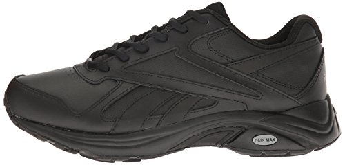 Reebok Men S Ultra V Dmx Max Walking Shoe D White
