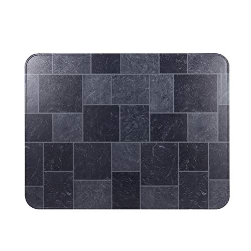 - HY-C T2Ul3242Gt-1 Lined Type 2 Stove Board with Rounded Corners, 32