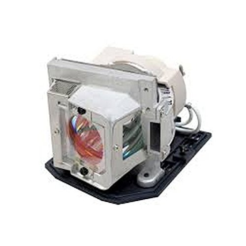 BL-FP280D Optoma Projector Lamp Replacement. Projector Lamp Assembly with High Quality Genuine Original Osram P-VIP Bulb Inside.