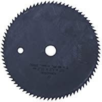 Connex COM362101 - Accesorio para sierras de mesa