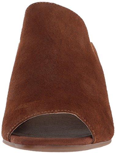 Women's Mule Lucky Cedar Brand Noomrie SCxpZw5qR