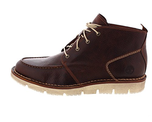 Timberland westmore A1JTW - Tortoise