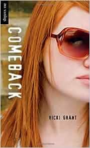 Mika and Ginny Brzezinski talk about new book 'Comeback Careers'