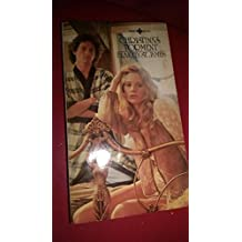 Christina's Torment by Blakely St. James (1979-08-02)