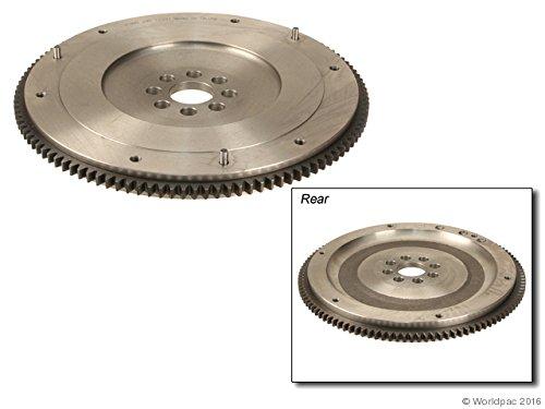Sachs W0133-1781403 Clutch Flywheel