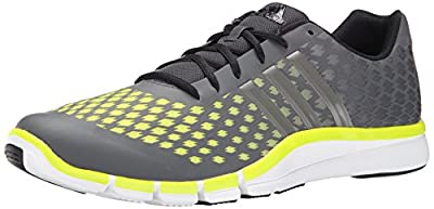 adidas Performance Men's Adipure 360.2 Primo Cross-Trainer Shoe from adidas Performance Child Code (Shoes)
