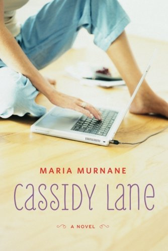 Download Cassidy Lane PDF