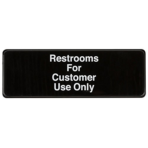 Bestselling Outdoor Signs