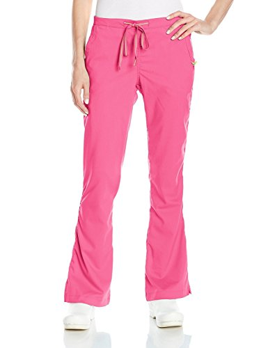Med Couture Women's 'Vivi' Sherry Pant, Rose, ()