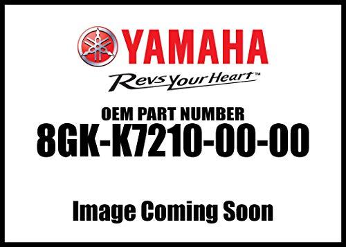Yamaha Phazer - Trainers4Me