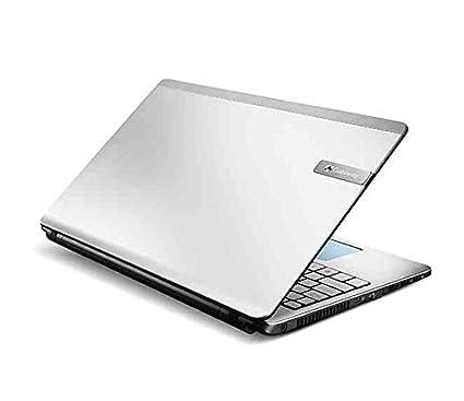 Gateway ID59C Broadcom WLAN Windows Vista 32-BIT
