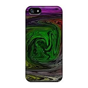 Fashion Design Hard Case Cover/ DHGxdeC241HEKeI Protector For Iphone 5/5s