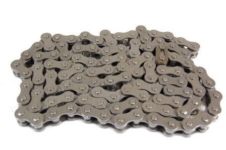 415 Chain Strengthen 2-Stroke 49cc 60cc 66cc 80cc Motorized bicycle Bike (Bike Motorized)