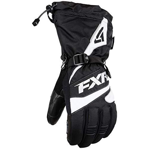 Best fxr gloves men xxl for 2020