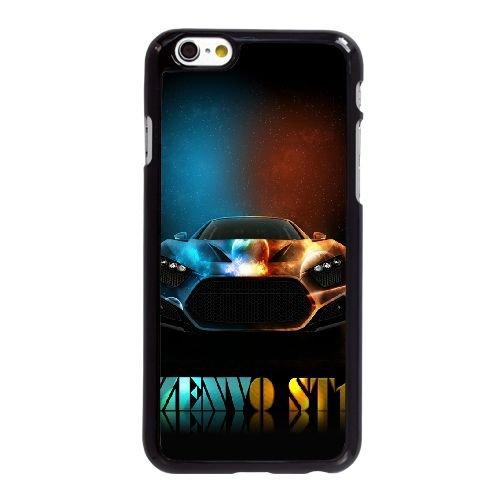 Zenvo St AB11JN6 coque iPhone 6 6S plus de 5,5 pouces de mobile cas coque I1YZ6G8VE