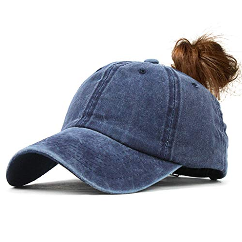 Truck Driver Casual Hat Camouflage Baseball Cap Visor Duck Tongue Adjustable Dad Hat