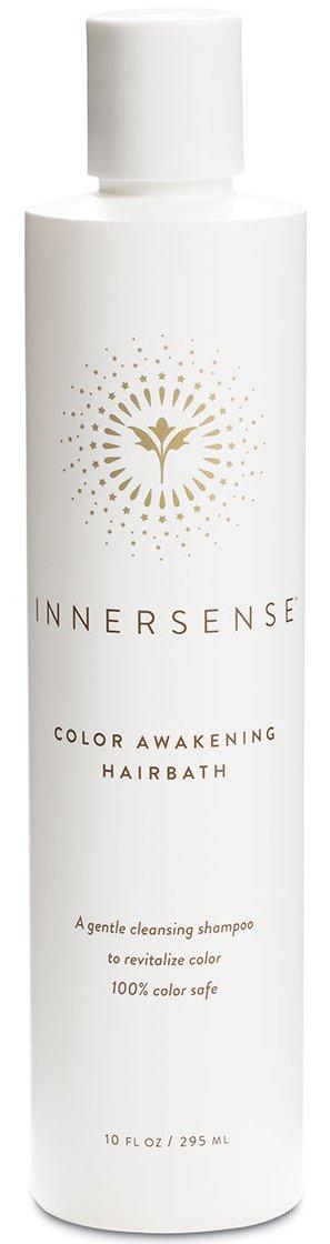 Innersense - Organic Color Awakening Hair Bath (10 oz)