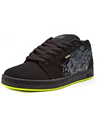Etnies Men's Barge XL Skate Shoe