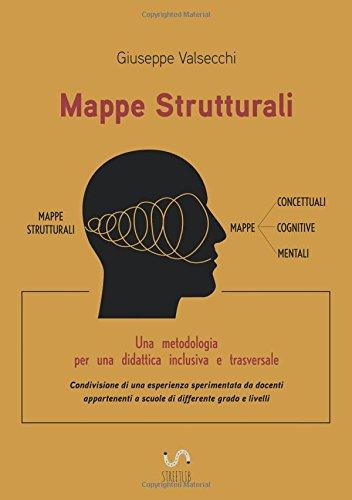 Mappe Strutturali (Italian Edition)