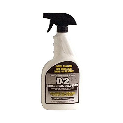 d-2-biological-solution-spray-1-qt-32oz