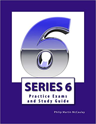 968e7f9c70 http://e-reviewersu.ga/paper/ebooks-for-mobile-free-download-speed ...
