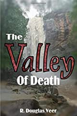 The Valley Of Death Paperback