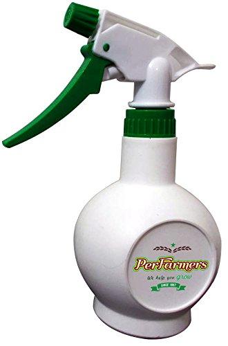 Perfarmers Spray Bottle for Gardening
