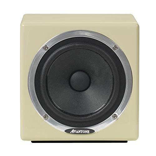 Avantone Pro MixCube 5.25