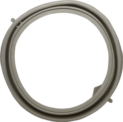 GENUINE Whirlpool W10381562 Bellow