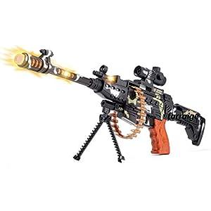 Farraige® Gun Toys for Boys...