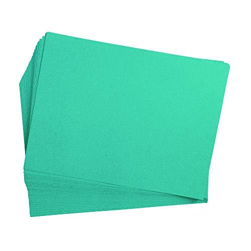 (Turquoise 9