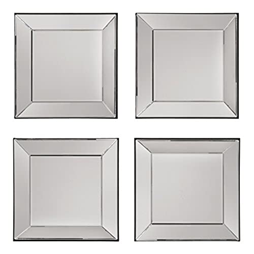 Mirrored Frames for Wall: Amazon.com