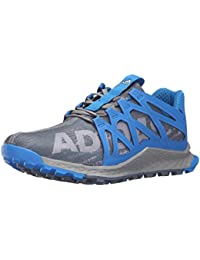 Performance Men's Vigor Bounce Trail Running Shoe