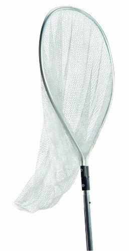 Shrimp Net (Shurhold 1825 17