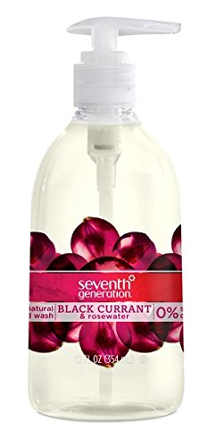 7Th Generation Hand Soap - 4