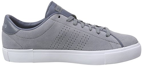 Herren Daily Top Grau Line adidas White NEO Low Grey 4wZx51Aq