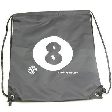 12 Genuine Horsehair Black /& White Bristle Snooker Pool Table Brush by Jonny 8 ball