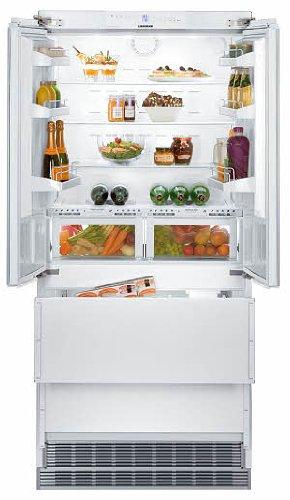 liebherr-hcb2062-36-refrigerator-freezer