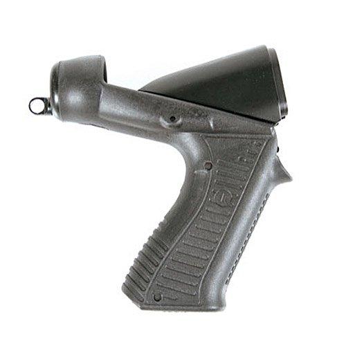 BLACKHAWK! KNOXX BreachersGrip Recoil-Reducing Pistol Grip - Mossberg 12 Gauge Varieties