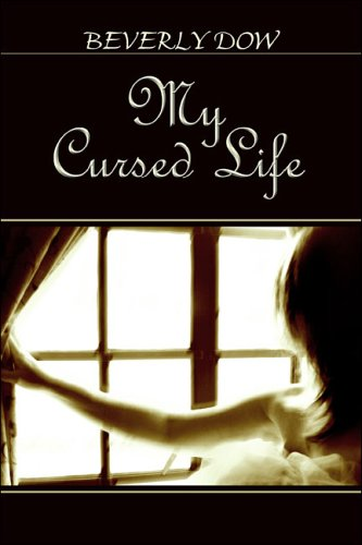 Read Online My Cursed Life pdf epub