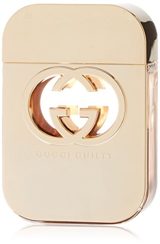 guilty-by-gucci-for-women-eau-de-toilette-spray-25-ounce