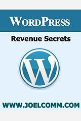WordPress Revenue Secrets Kindle Edition