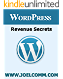 WordPress Revenue Secrets