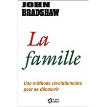 FAMILLE -LA***