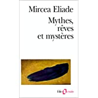 MYTHES RÊVES ET MYSTÈRE