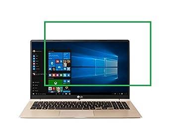 IT3 Filtro Protector de pantalla (1 x Anti Glare + 1 x ultra transparente)