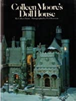 Colleen Moore's Doll House