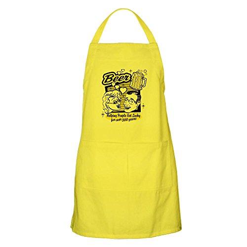 apron-beer-helping-people-get-lucky-lemon